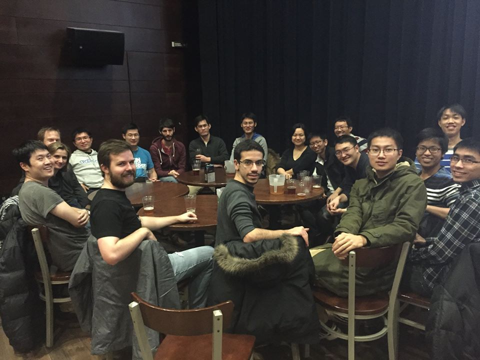 Wei_phd_party