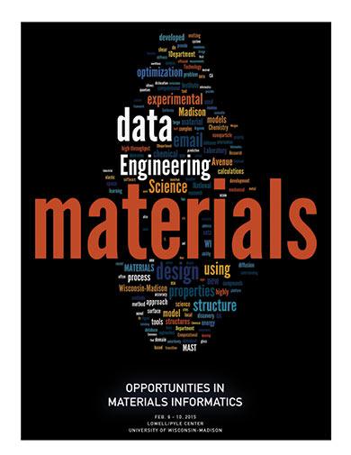 matls_data